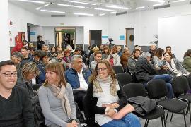 El PI votará en contra de un aumento de las tarifas del agua en Es Castell