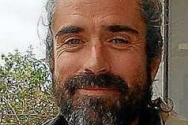 Muere atropellado mientras entrenaba el ciclista italiano Michele Scarponi