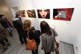 El Festival de Teatre Infantil regresa en mayo al Principal