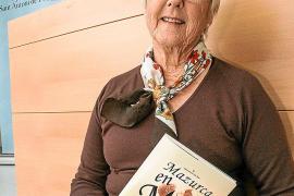 Histórico ascenso del CTT Sant Lluís
