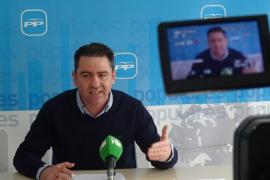 Una aplicación ideada en Menorca mejorará la coordinación policial en Balears