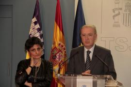 Los 50.000 topónimos no urbanos del 'Nomenclator toponímic' de Balears ya pueden consultarse en Internet