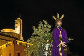 La Feria de Abril repite en la Explanada de Es Castell