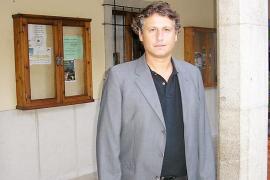 Ciutadella aprueba las terrazas interiores gracias a la abstención del PP