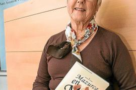 El juez De la Mata impone una fianza de casi 500 millones para los seis hijos de Ruiz-Mateos