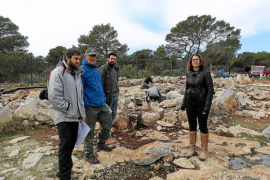El Made in Menorca, a cerrar la temporada con victoria