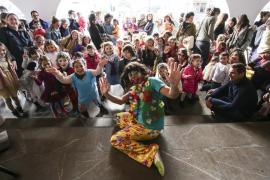 Los escolares de Menorca podrán denunciar acoso por whatsapp