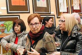 44 años de prisión para los dos etarras que asesinaron al empresario Ignacio Uría
