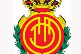 El Govern deniega el alquiler de la sede de la Fundació Rubió