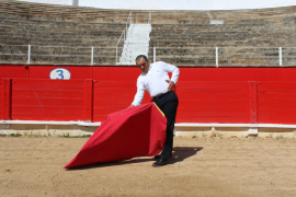 Menorca sense Fòssils reivindica el uso de energías renovables