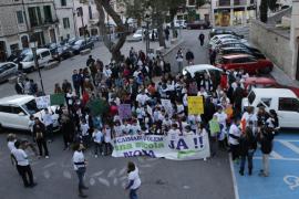"""Armengol: """"Si Canarias sube los descuentos aéreos al 75%, Balears también"""""""