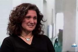 Terelu Campos: El ictus «ha sido en un sitio malísimo»