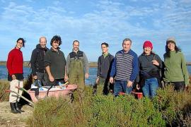 El Govern ofrece vender a Ciutadella agua de la desaladora este mismo verano