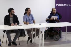 El 'solitario' Llull no puede evitar la debacle del Madrid