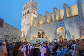 Los ocho puntos que el Consell deberá revisar de la Menorca Talayótica