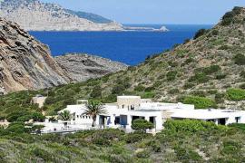 Menorca busca turismo británico joven a partir de la promoción de 50 'influencers'