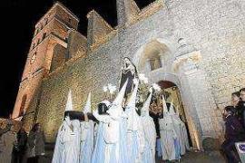 Un centenar de obras se disputan los premios «Illa de Menorca»