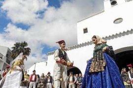Hacienda detecta 323 millones de fraude en Balears y pone la lupa sobre el alquiler