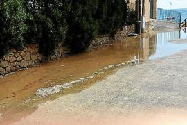 Barcos y aviones ofertan 30.000 plazas para venir a Menorca por Sant Joan