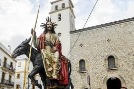 Medio Ambiente autoriza el sellado del vertedero de Milà II por 4 millones de euros
