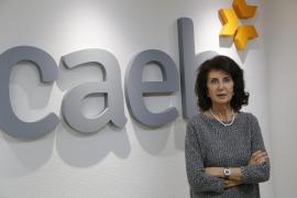 Rajoy anuncia la subida al 75 % del descuento en vuelos interinsulares en Balears