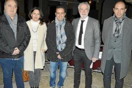 El Govern lamenta las «formas» de Rajoy a la hora de anunciar el aumento del descuento de residentes
