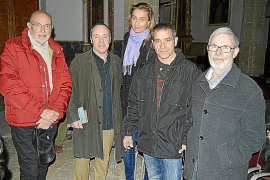 Nueva Canarias da el «sí» definitivo a los Presupuestos de Rajoy