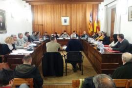 Misericordia Sugrañes, proclamada nueva presidenta del PP Menorca