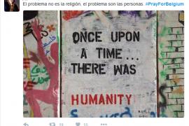Ciutadella demana ajuda per pagar les festes de Sant Joan