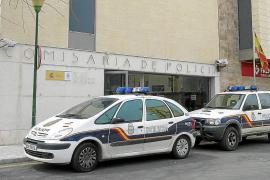 Llull lidera al Madrid para cobrar ventaja