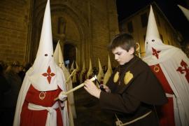 Escollit el vídeo per a conscienciar sobre les festes de Sant Joan