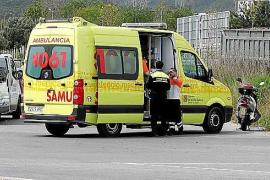 El paro en Menorca retrocede en mayo a niveles de 2008