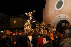 Antoni Pons Fuxà será el pregonero de las fiestas de Sant Martí