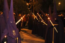 El sueldo de un policía en Menorca: 350 euros al mes menos que en Lanzarote