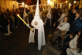 Báñez anuncia que Menorca contará con 6 inspectores más para combatir el fraude este verano