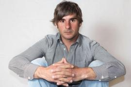 Ràdio Es Castell espera volver a emitir el lunes tras 17 días de avería