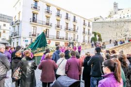 El Gobierno confirmará a la Unesco en Cracovia la candidatura de Menorca