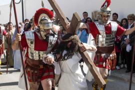 El IVA en las discotecas de Balears pasará del 21 al 10% gracias a Nueva Canarias
