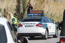 Emiratos Árabes castiga con 15 años de prisión a quien vista la camiseta del Barça