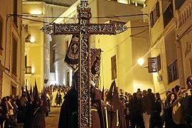 Cifras récord para el vino de Menorca