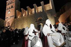 Confirmados 28 positivos de 'Xylella' en Menorca
