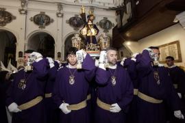 Las plantillas de FCC en Maó, Es Castell y Alaior acuerdan ir a la huelga en julio