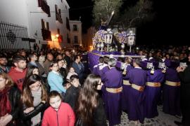 Rajoy asegura que la moción no tiene razón de ser y su uso es «caprichoso»