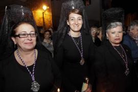 Las obras de la 'general' obligan a trasplantar las encinas de El Pilar