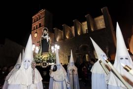 Ciutadella supera el penúltimo escollo para ubicar los juzgados en Santa Rita