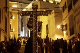 Accionistas del Popular en Balears se querellan por estafa y falsedad contable
