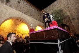 Ábalos reprocha a Podemos que su moción «fortalece» a Rajoy