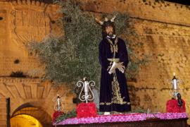 Hernando censura a Iglesias porque «lo que menos necesita España es su sectarismo»