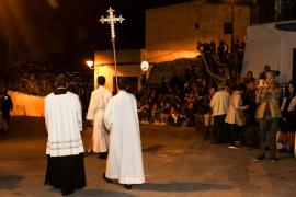 Menorca se refuerza con diez policías y una unidad marítima