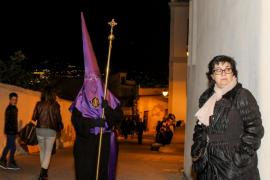 Menorca Millennials cierra sus puertas con 720 reuniones personalizadas